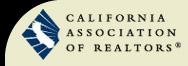 C.A.R. logo